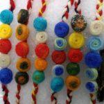 На 1-ви март, българската мартеница ще бъде навсякъде по света